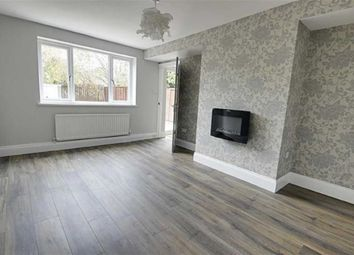 Thumbnail 2 bed terraced house for sale in Brancaster Drive, Mill Hill