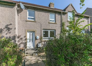 Thumbnail 2 bed terraced house for sale in Clermiston Medway, Clermiston, Edinburgh
