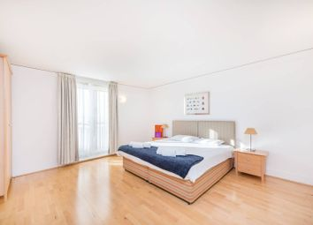 Thumbnail 3 bed flat for sale in Victoria Street, Westminster