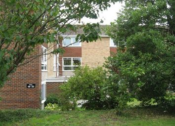 Thumbnail 2 bed property to rent in Montagu Road, Highcliffe, Christchurch