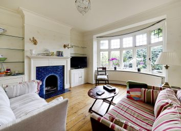 4 bed property for sale in Barlby Road, London W10