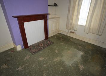 Thumbnail 2 bed terraced house for sale in Florence Street, Barrow-In-Furness