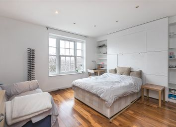 Thumbnail 2 bed property for sale in Walker House, Phoenix Road, London