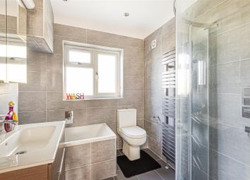 Thumbnail 4 bed property to rent in Chessington Road, West Ewell, Epsom