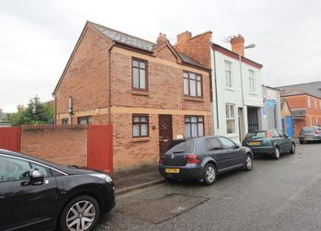 Thumbnail 2 bed detached house to rent in Fanny Street, Cathays, Cardiff