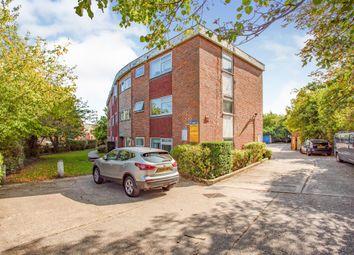 Gayton Road, Harrow-On-The-Hill, Harrow HA1. 1 bed flat