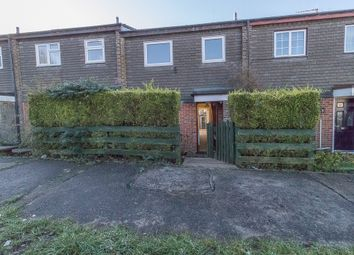 Thumbnail 3 bed terraced house for sale in Laidon Square, Hemel Hempstead
