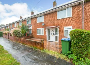 Hayburn Road, Southampton SO16. 5 bed terraced house