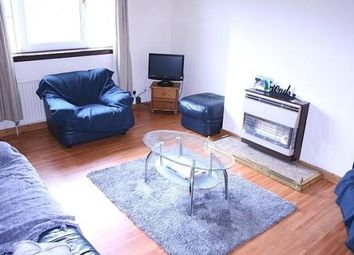 Thumbnail 3 bed flat to rent in 24 Ruthrie Road, Aberdeen