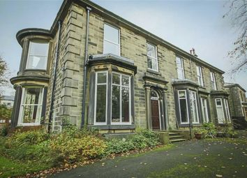 Thumbnail 4 bed country house for sale in Todmorden Road, Bacup, Rossendale