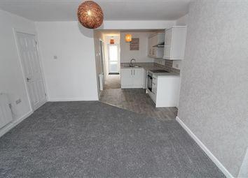 Thumbnail 2 bed flat for sale in Westbourne, Poulton Le Fylde