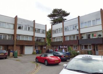 Room to rent in Horwood Close, Headington, Oxford OX3