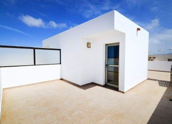 Thumbnail 3 bed apartment for sale in El Cotillo, Calle Juan De Betencourt, 8, 35650 El Cotillo, Las Palmas, Spain