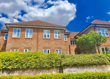 Thumbnail 2 bedroom flat to rent in The Brow, Watford