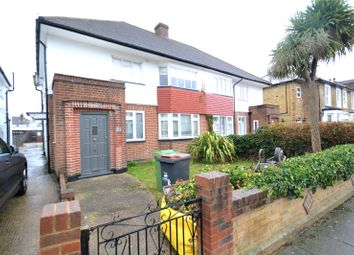 2 bed maisonette to rent in Palace Court, Palace Grove, Bromley BR1