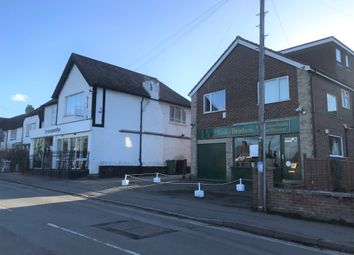 Thumbnail Retail premises to let in Kennington Road, Oxford