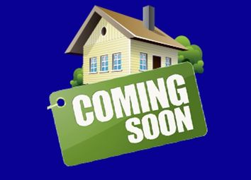 Thumbnail 6 bed terraced house to rent in Strone Road, London
