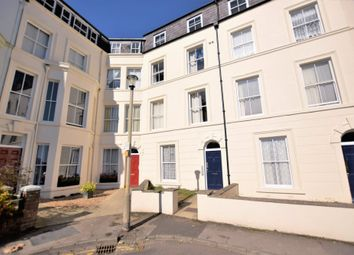 2 bed flat for sale in West Square, Scarborough YO11