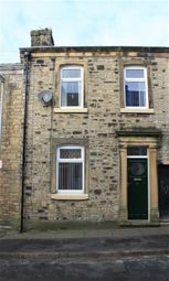 Thumbnail 3 bedroom terraced house for sale in Severn Street, Longridge, Preston