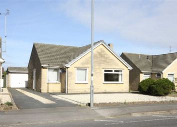Thumbnail 3 bedroom detached bungalow to rent in Thames Avenue, Greenmeadow, Swindon