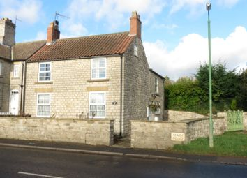 Thumbnail 3 bedroom cottage to rent in Main Street, Nawton