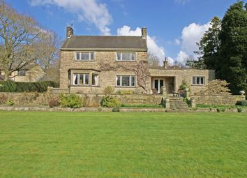 Thumbnail 3 bed property for sale in Whitworth Road, Darley Dale, Matlock, Derbyshire