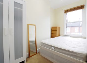 Thumbnail Room to rent in Wingford Road, London