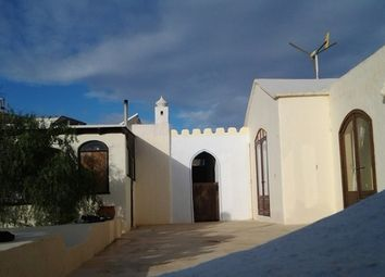 Thumbnail 4 bed finca for sale in Arrieta-Haria, Lanzarote, Canary Islands, Spain