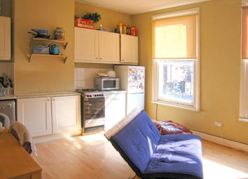 Thumbnail 4 bed flat to rent in Peabody Estate, Fulham Palace Road, London
