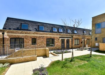 Thumbnail 2 bed flat for sale in Ryebrook Studios, Woodcote Side, Epsom