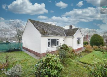 Thumbnail 2 bed detached bungalow for sale in Rainhall Road, Barnoldswick