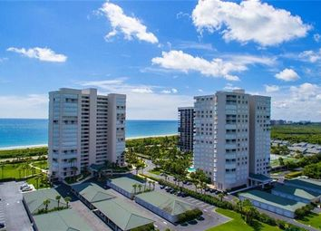 Thumbnail 3 bed town house for sale in 5051 N Highway A1A, Hutchinson Island, Florida, United States Of America
