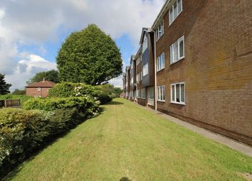 Thumbnail 1 bed flat for sale in Highwood Close, Breightmet