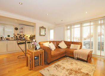 2 bed flat for sale in Halliday Hill, Headington, Oxford OX3