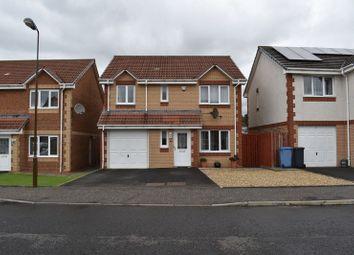 Thumbnail 4 bed property for sale in Allison Gardens, Blackridge, Bathgate