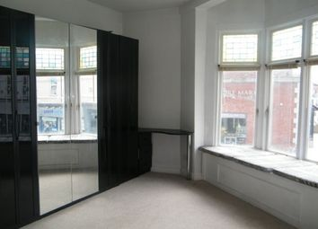 Thumbnail 3 bed flat to rent in King Street, Southport