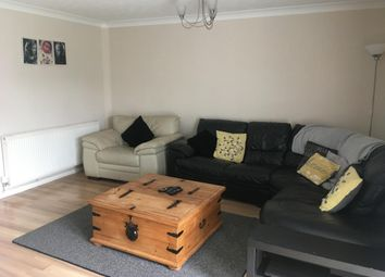 Thumbnail 3 bed property to rent in George Street, Hucknall, Nottingham