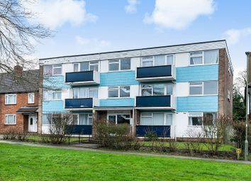 Thumbnail 2 bed flat for sale in Spring Court, Stonegrove, Edgware, Greater London.