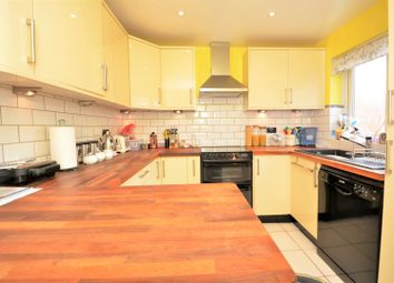 3 bed property for sale in Woodley Hill, Chesham HP5