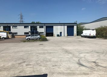 Thumbnail Industrial to let in The Mews, Chapel Walk, Padiham, Burnley
