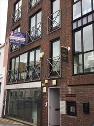 Thumbnail Office to let in 19 Heathmans Road, London
