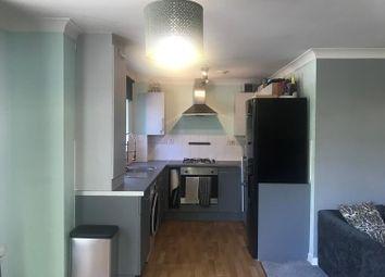 2 bed flat for sale in Flat 14, Poppyfields, 1 Bullar Road, Southampton SO18