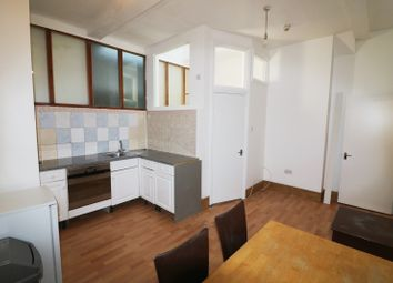 Thumbnail 1 bed property to rent in Caledonian Road, Barnsbury, Islington, London