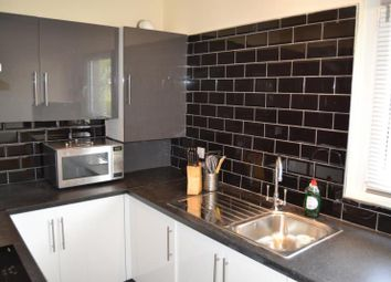 Thumbnail 4 bed shared accommodation to rent in 22, Alfred Street, Roath, Cardiff, South Wales