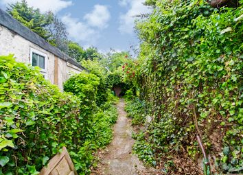Thumbnail Land for sale in Vicarage Road, London