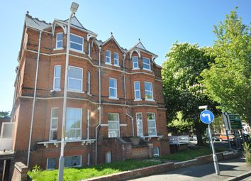 Thumbnail 2 bed flat to rent in Pond Hill Road, Shorncliffe Camp, Folkestone