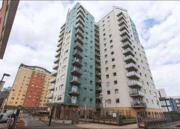 Centreway, Ilford IG1. 2 bed flat