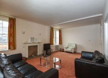 Thumbnail 3 bedroom flat for sale in Queensway, London