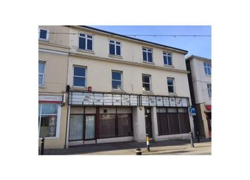 Thumbnail Commercial property for sale in 302 Union Street, Torquay
