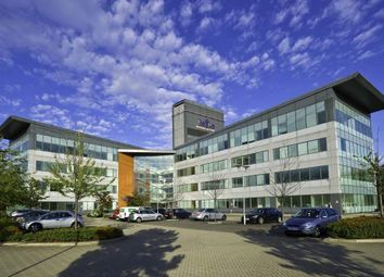 Thumbnail Office to let in Admirals Park Business Centre, Dartford